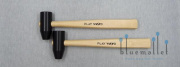 Playwood Chime Mallet CH-2A