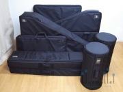 BMO Marimba Bag Set KOR-SET-4.5FF-2 【お取り寄せ商品】