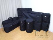 BMO Marimba Bag Set KOR-SET-660R 【お取り寄せ商品】