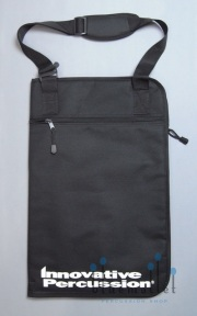 Innovative Percussion Mallet Bag MB-1