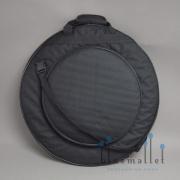 Maxtone Cymbal Bag CYB-001