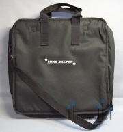 Mike Balter Percussion Bag BMBMC