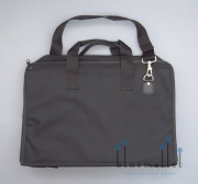 Pearl Mallet Bag PSC-MTB