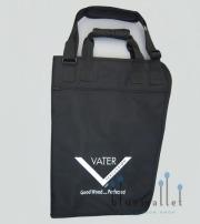 Vater Mallet Bag VMMB