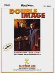 Friedman , David - Movie Music (スコア・パート譜セット) (特価品)