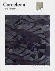 Sammut , Eric - Cameleon (特価品)