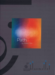 Tan , Adam - Path