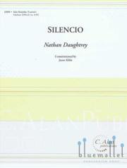 Daughtrey , Nathan - Silencio