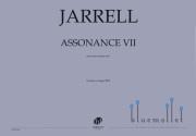 Jarrell , Michael - Assonance VII (特価品)