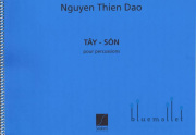 Dao , Nguyen thien - Tay-Son