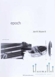 Moore III , Joe W - Epoch
