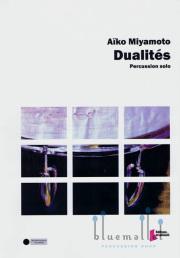 Miyamoto , Aiko - Dualites (特価品)
