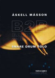 Masson , Askell - B2B Back to Basics