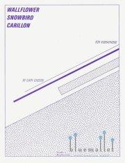 Gibson , Gary - Wallflower, Snowbird, Carillon