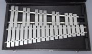 Deagan Glockenspiel 1590B 【お取り寄せ商品】