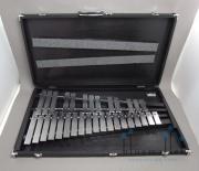 Korogi Glockenspiel UG320N 【お取り寄せ商品】