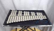 Korogi Glockenspiel KG80 【お取り寄せ商品】