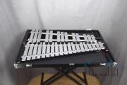 Yamaha Glockenspiel YG-1210【お取り寄せ商品】