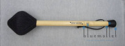 Mike Balter Gong Mallet MB-BGB4
