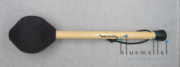 Mike Balter Gong Mallet MB-BGB3