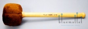 Playwood Gong Mallet G-RM