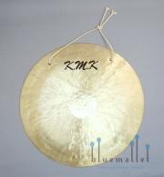"""KMK Wind Gong 18"""" KFL-18 【お取り寄せ商品】"""