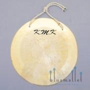 """KMK Wind Gong 12"""" KFL-12 【お取り寄せ商品】"""