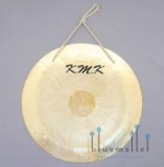 """KMK Wind Gong 16"""" KFL-16 【お取り寄せ商品】"""