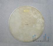 "Aspr Head Origin 14"" Calf White 14"