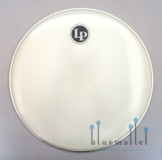 "LP Timbales Head 15"" LP247C"
