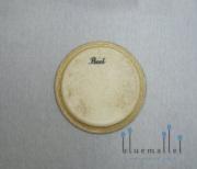 "Pearl Bongo Head PH-70W/P (7"") (特価品)"