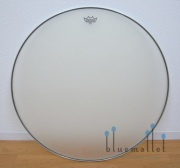"Remo Timpani Head Renaissance RC-2200RS (20""用)"