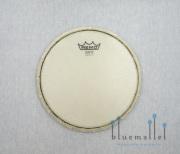 """Remo Bongo Head Nuskyn M9-0850-N6 (8.5"""")"""