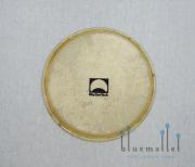 """RhythmTech Bongo Head RTBRHL (8.5"""")"""
