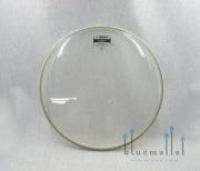 "YamahaRemo Head Ambassador Clear 13"" DH-AMCL13 (特価品)"
