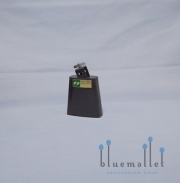 Playwood Cowbell LC-4