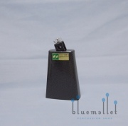 Playwood Cowbell LC-6