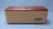 Schlagwerk Slit Drum SR-45061 【お取り寄せ商品】