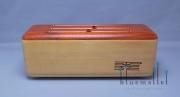 Schlagwerk Slit Drum SR-45041 【お取り寄せ商品】