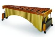 Korogi Marimba SP3000CC 【お取り寄せ商品】