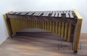 Deagan Used Marimba 1200 Imperial (中古品)