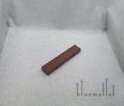 Marimba One Marimba Bar F#6 (F#69)
