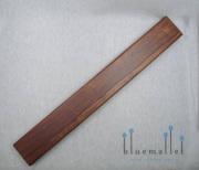 Marimba One Marimba Bar Enhanced G2 (G23)