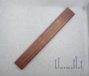 Marimba One Marimba Bar Enhanced C3 (C28)