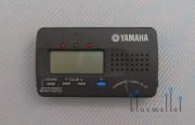 Yamaha Tuner TD-18BK 【お取り寄せ商品】