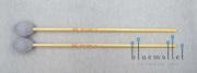 Adams Mallet Robert Van Sice Multitonal AD-R023RV (ラタン柄)