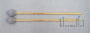 Adams Mallet AD-R024RV (ラタン柄)