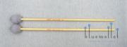 Adams Mallet Robert Van Sice Multitonal AD-R025RV (ラタン柄) (特価品)