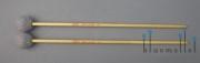 Adams Mallet AD-M023RV (木柄 : メイプル) (特価品)