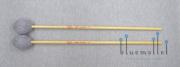 Adams Mallet Robert Van Sice Multitonal AD-R022RV (ラタン柄)